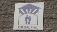 VIDEO: CASA to reopen