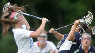 Howard County girls lacrosse season recap [Video]