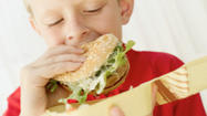 Fast food calories are more than you think