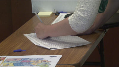 Indiana Department of Child Services to hire more people to address growing caseloads