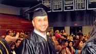 Defense attorneys release scores of photos, preparing for George Zimmerman trial