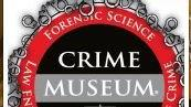 National Museum of Crime & Punishment