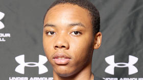 Meet Maryland point guard commitment Roddy Peters