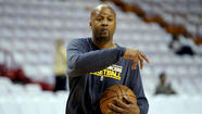 Brian Shaw is a highly respected assistant coach in the NBA, currently working as the associate head coach of the Indiana Pacers.