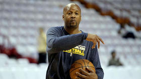 Brian Shaw is a respected candidate for the Clippers' coaching job