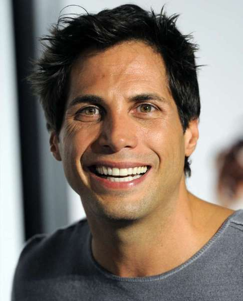 "Joe Francis, creator of the ""Girls Gone Wild"" franchise, has said jurors in his false-imprisonment trial should be shot."