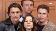 'Arrested Development' is back. Now how about 'Freaks and Geeks'?