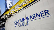 America's 100 million cable and satellite subscribers are forced to pay ever-higher bills for a growing number of channels they do not watch. The American people are being ripped off.