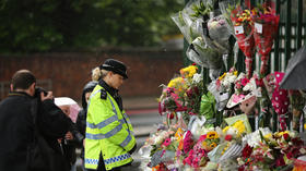London attackers known to British security services