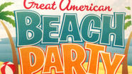 Fort Lauderdale is presenting its annual Memorial Day weekend beach bash, but getting to and leaving from the sand may be a hassle.