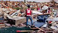 If you want to help the victims of this week's massive tornado in Oklahoma but haven't yet had a chance, don't worry. Relief efforts are still being organized -- and disaster workers say aid will be needed for the long run.
