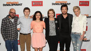 New 'Arrested Development,' 20 things we're looking forward to [Pictures]