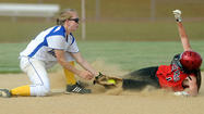 PICTURES: Wilson vs. Saucon Valley district softball quarterfinal
