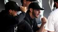 <strong>Chris Sale</strong> won't be the only White Sox starting pitcher who will receive an occasional break, as he did last season.