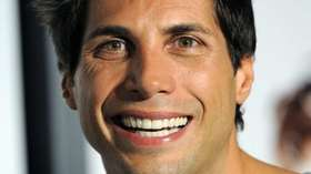 'Girls Gone Wild' founder Joe Francis lashes out at jurors