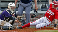 PICTURES: Peninsula District Baseball 2013