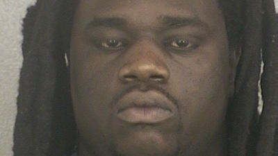 Suspect pocket-dials 911 while planning murder, BSO says