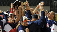 High school sports: May 2013 [Pictures]