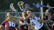 Broadneck girls lacrosse wins first state title in 11 years