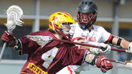 Hereford vs. Glenelg boys lacrosse in state championship [Pictures]