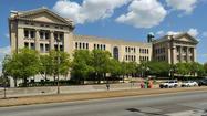 Federal audit finds city schools misspent stimulus, Title I funds