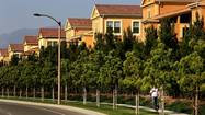 Irvine among fastest-growing U.S. cities