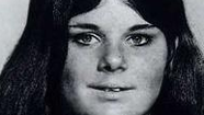 Nearly 35 years have passed since the suspicious disappearance of Glendora resident Wendy Byron.