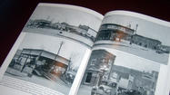 Aberdeen service stations of the past, as well as many other local businesses, are depicted in a new book about the Hub City.