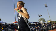 Palisades' Marissa Williams shatters City Section distance track records