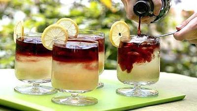Memorial Day entertaining: Celebrate summer with these 23 cool cocktails