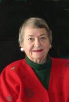 Carol W. Hanson