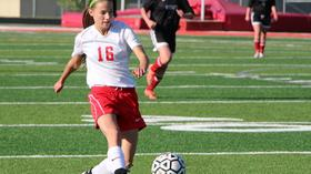 Red hot Nixa Soccer rolls into state quarterfinals