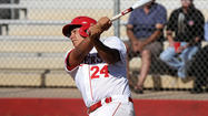 Imperial loses to Sun Devils, 10-2, in CIF baseball playoffs
