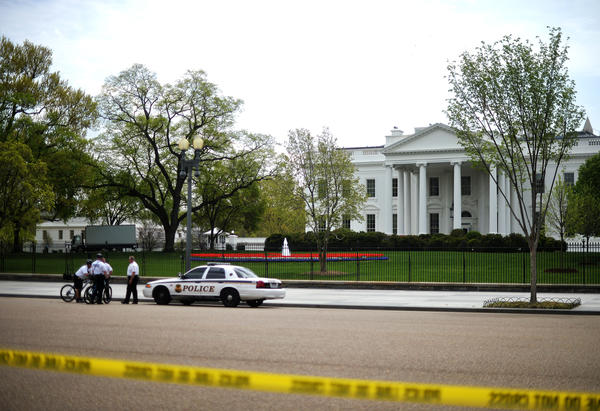 A letter addressed to US President Barack Obama has preliminarily tested positive for the deadly poison ricin, the Federal Bureau of Investigation said on April 17.