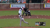 Orioles take game, series from Yankees [Video]