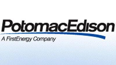 Potomac Edison customers shocked in W.Va. Panhandle