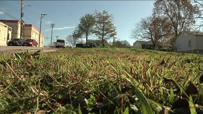 Ozark moving forward with plans for FEMA shelter after Oklahoma and Joplin
