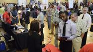 Initial jobless claims drop to 340,000 after one-week spike