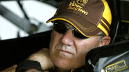 Flock, Petty, Jarrett, Ingram, Roberts named to 2014 NASCAR Hall of Fame class