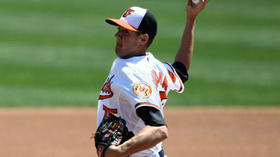 Kevin Gausman could be a special treat for Orioles fans