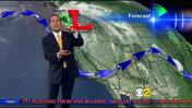 Josh Rubenstein's Weather Forecast (May 23)