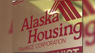 The Alaska Housing Finance Corp. is seeking comments on a plan to ban smoking in more than 600 of its public housing units.