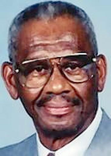 William Washington worked in Connecticut prisons for 30 years teaching inmates how to make clothing, but his real message was that no one was beyond redemption. Washington, who was 81 and lived in Bloomfield, died April 24.