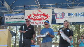 Big Bear: Fishing derby lures anglers with $50,000 prize