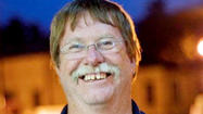 "Walter Clarence ""Tom"" Gehlhausen, 56, of Stanford, passed away Wednesday, May 15, at Baptist Health in Lexington."