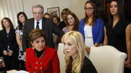 "Attorney Gloria Allred announced Wednesday that complaints were filed against Swarthmore College, <a id=""OREDU0000182"" class=""taxInlineTagLink"" title=""Dartmouth College"" href=""http://www.latimes.com/topic/education/colleges-universities/dartmouth-college-OREDU0000182.topic"">Dartmouth College</a>,  USC and <a id=""OREDU00000197"" class=""taxInlineTagLink"" title=""University of California, Berkeley"" href=""http://www.latimes.com/topic/education/colleges-universities/university-of-california-berkeley-OREDU00000197.topic"">UC Berkeley</a>, <span>alleging the colleges failed to follow federal laws regarding sex crimes.</span>"