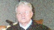 Ralph Blanton, 75, of Buddy Caudill Lane in Waynesburg, passed away Wednesday, May 15, at his residence.