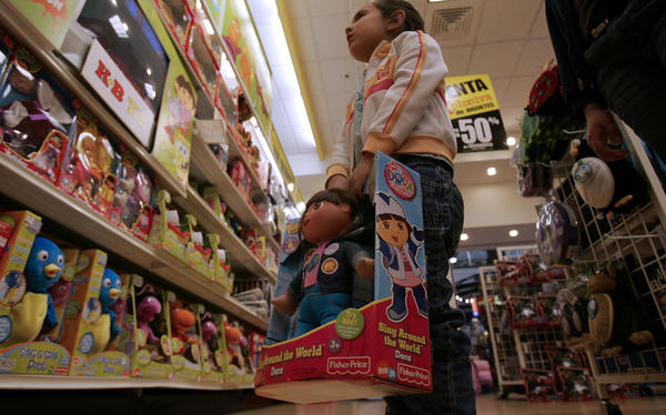 Toys From Kb Toys : Retail roundup j c penney loan abercrombie apology
