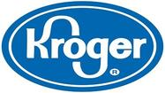 This is a news release from Kroger about Oklahoma tornado assistance: