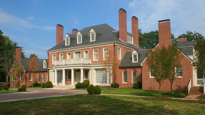 Price of Phillips' house drops to $28.8 million